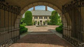 Go inside one of the most expensive homes on the market in Metro Detroit