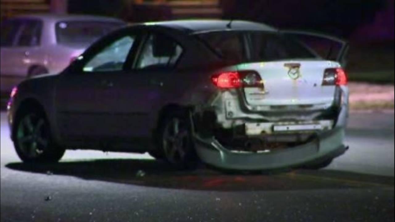 Hubbell and McNichols crash scene 1_32148830