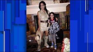 KSAT anchors and reporters show off their favorite Halloween costumes