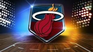 Aldridge helps balanced Spurs top Heat 117-105