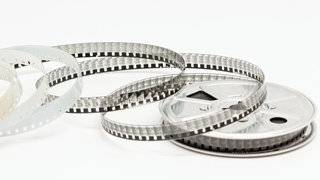 Entry Form: Upload your film