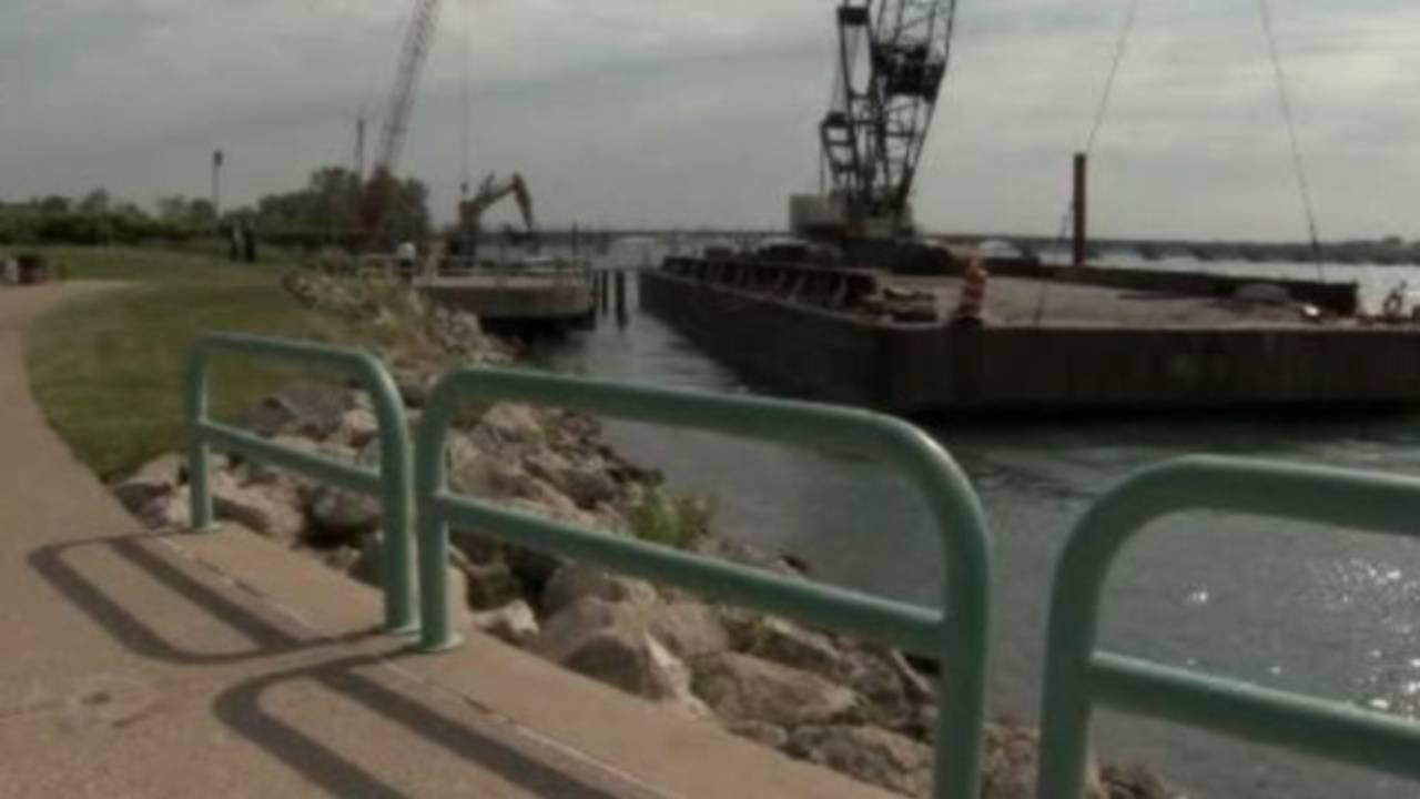 East-Detroit-riverfront-construction-jpg.jpg_15647118