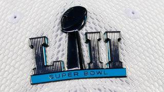 Quiz: How well do you know Super Bowl games?