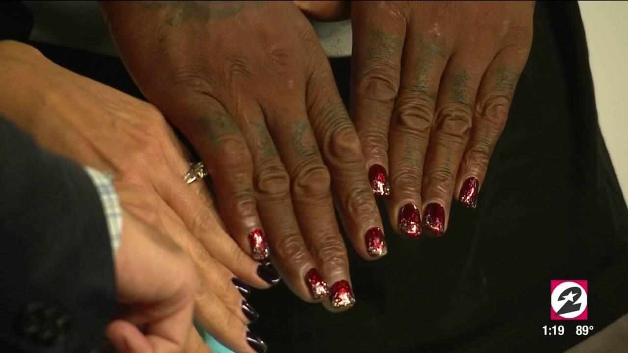 Dennis Rodman's nails_1568668401570.jpg.jpg
