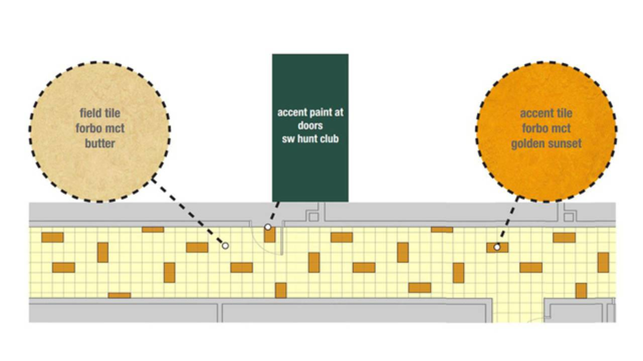Santa Fe corridor plan 1280x720_1531310453547.jpg.jpg