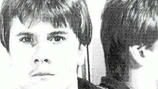Retired FBI agents push for early release of 'White Boy' Rick Wershe Jr.…
