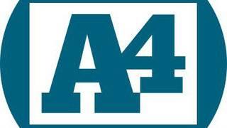 Associate Producer - All About Ann Arbor
