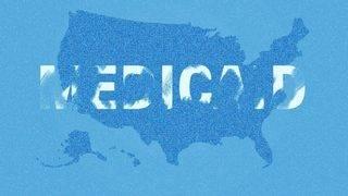 Gov. Kemp announces Medicaid waiver plan