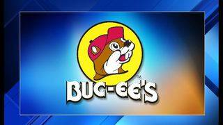 Buc-ee's is No. 1&#x3b; Customer ratings, reviews keep Texas-based chain on&hellip&#x3b;