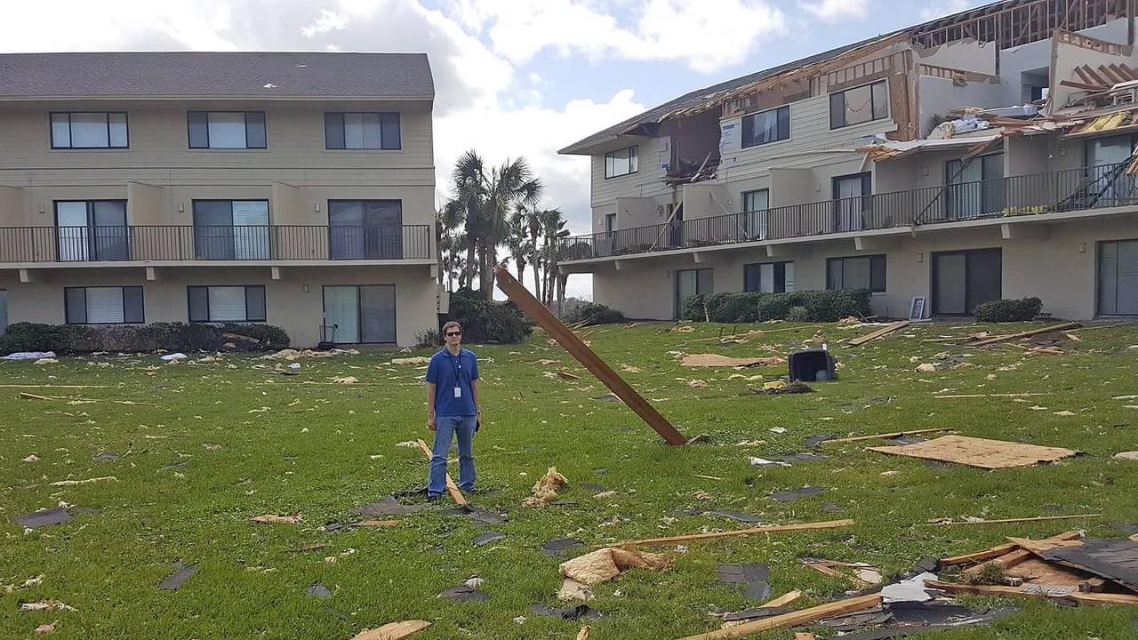 Beam-impaled-from-tornado_1505313210085.jpg