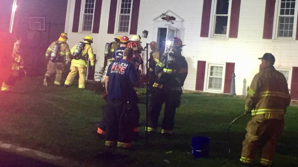 Roanoke County house fire 052118 1_1526896314773.jpg.jpg