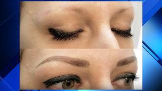 Microblading: What you need to know about the procedure