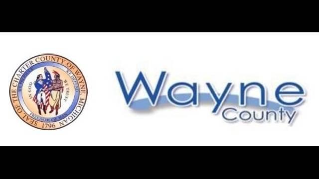 Michigan Has Made Decision Regarding Wayne Countys Consent
