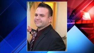 Allies defend Miami officer accused of anti-Semitism