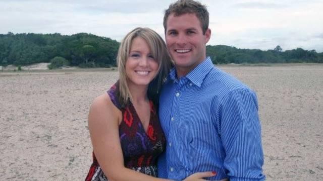 Corey-and-wife_1500319978024.jpg