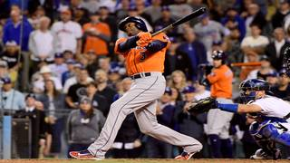 Maybin, Marlins reunite after outfielder signs 1-year contract