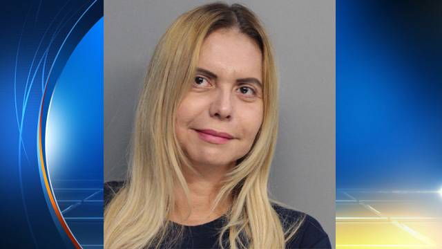 Miami massage therapist loses license for inappropriately touching…