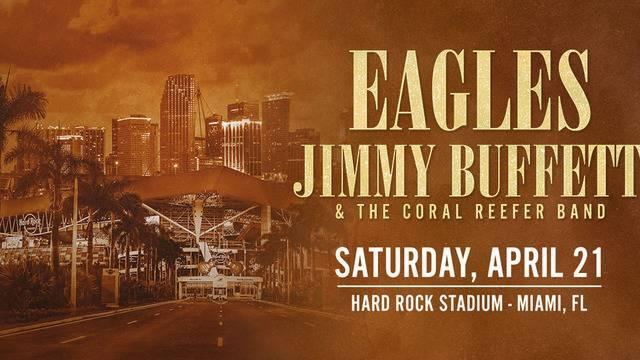Eagles Buffett Contest_1520346006090.jpg.jpg