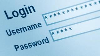 Tips for better passwords