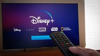 Disney+ hits 10 million subscribers
