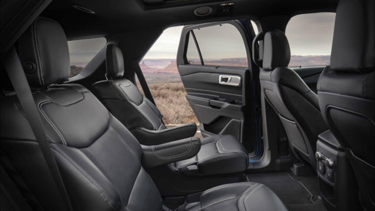 2020 Ford Explorer Interior_1547078580888.jpg.jpg
