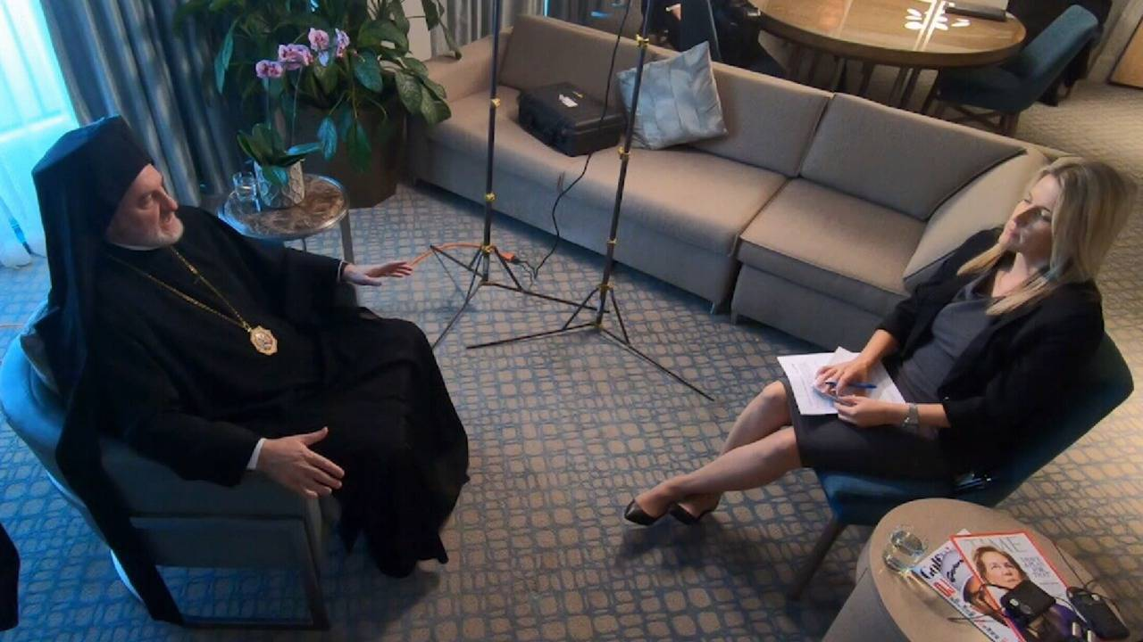 archbishop with staci spanos for web