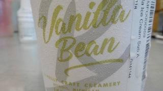 Reilly Craft Creamery recalls some ice cream due to potential listeria risk