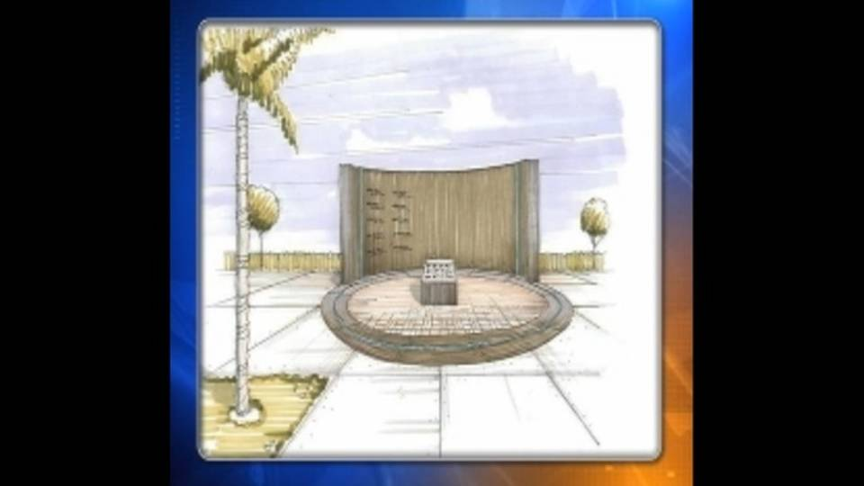 Jax Officer Memorial Sketch_24300500