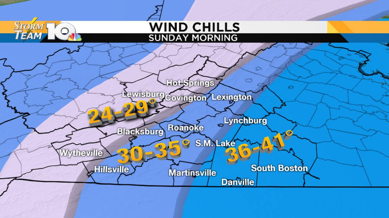 WIND CHILL_1540062851884.PNG.jpg