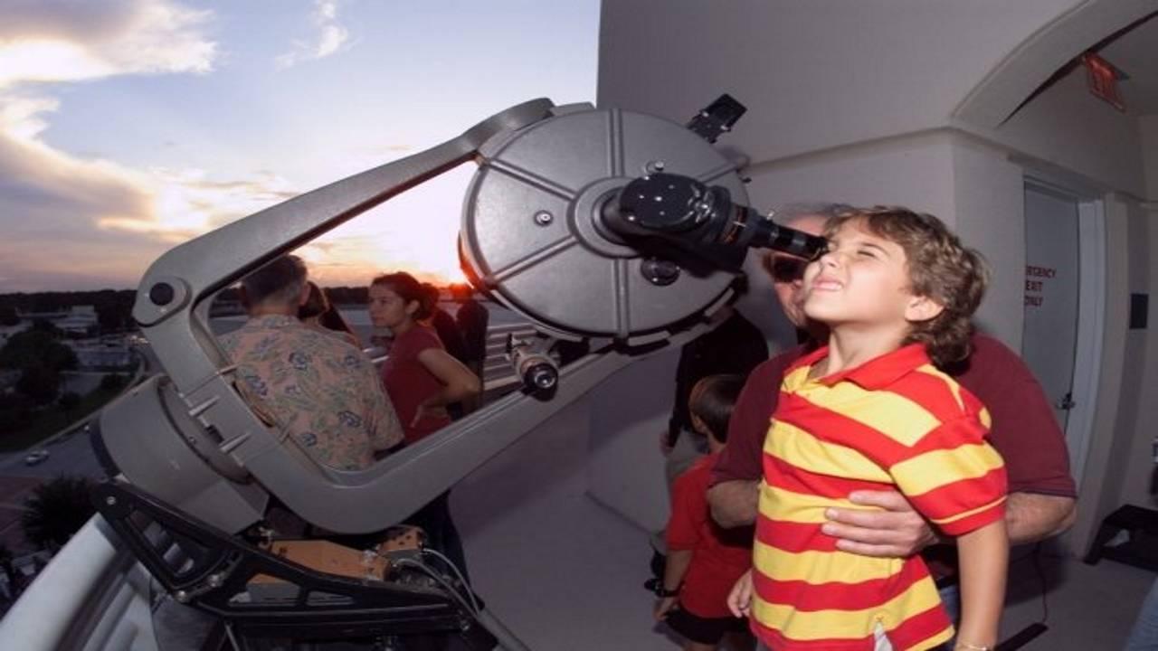 crosby observatory_1532896763818.jpg.jpg