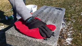 Metro Detroit business helps maintain gravesites for those who can't&hellip&#x3b;