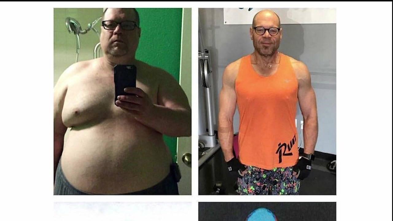 chris sanders before and after_1528426909912.jpg.jpg
