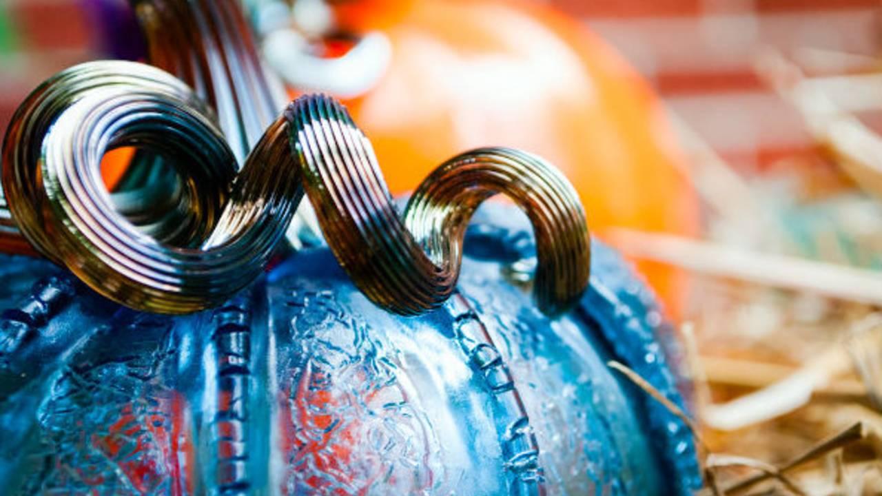 pumpkin3_1536940589325.jpg