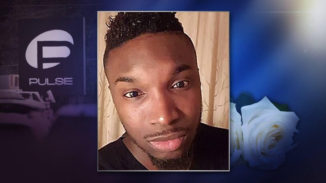 Pulse Victims Tevin Eugene Crosby Nightclub Terror Orlando Nightclub Massacre Terror In Orlando_1465943241000.jpg