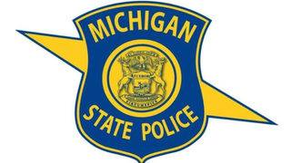 Michigan traffic deaths in 2018 dropped to lowest since 2015