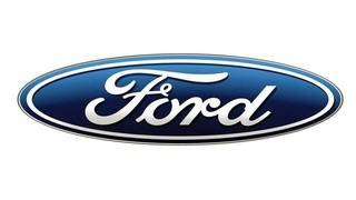 Reports: Ford won't sell Focus crossover in U.S. due to tariffs