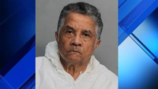 Hialeah man accused of fatally shooting woman over parking space dispute