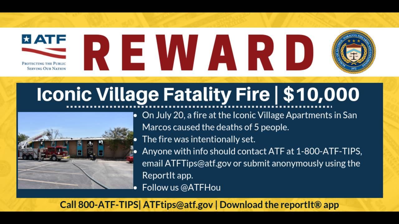 Iconic Village Fire Reward Offer_1563469551996.png.jpg