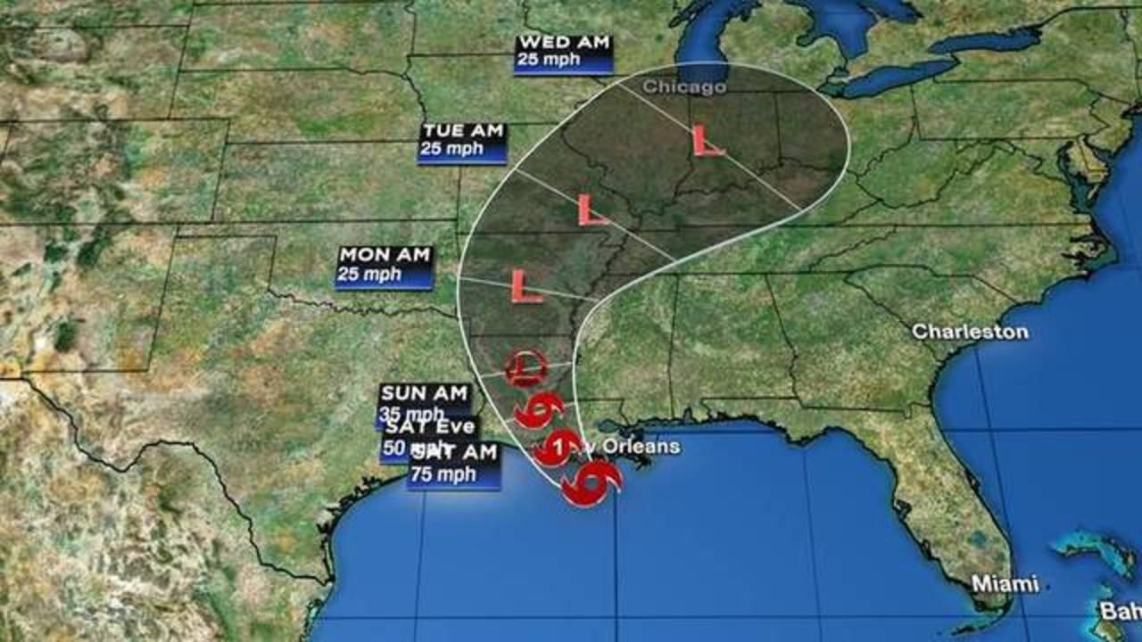 WKMG_hurricanes_Tropical_Storm_Barry_Intermediate_Advisory_Number_9A_1562960601327.jpg