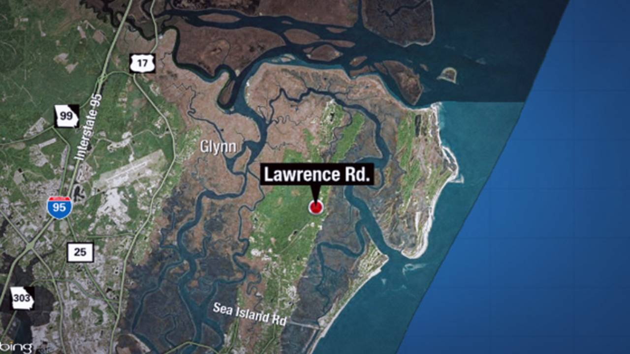 lawrence-rd-map_1558798224253.jpg