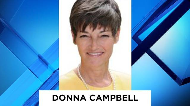Donna Campbell_1520022658144.png.jpg