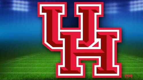 Houston Cougars run at the AAC Tournament is over after a 69-57 loss to Cincinnati
