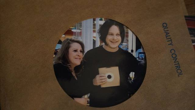 JACK WHITE AND RECORD_1530023047914.jpg.jpg
