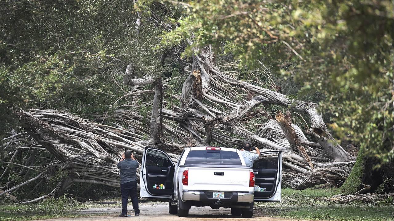 Irma-8-GETTY.jpg