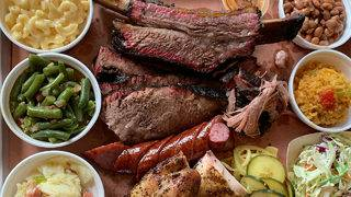 New barbecue spot worth waiting in line for