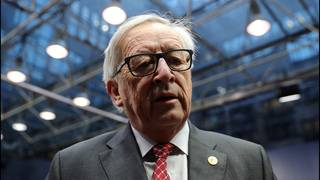 Mexico, EU reach new trade deal