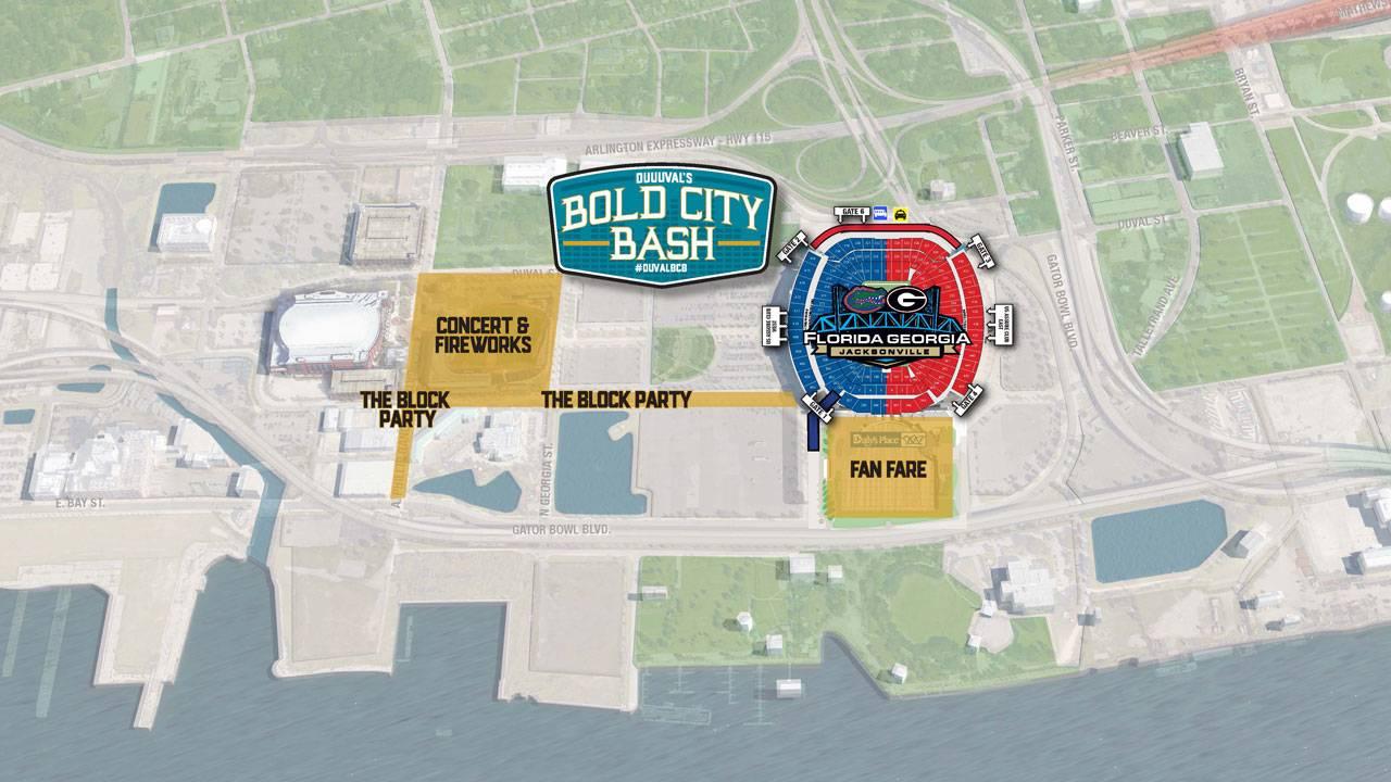 BCB-Map_FLGA19_1572312566423.jpg