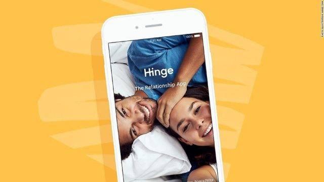 Galaxy dating app