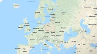 Poland lays slain Gdansk Mayor Pawel Adamowicz to rest
