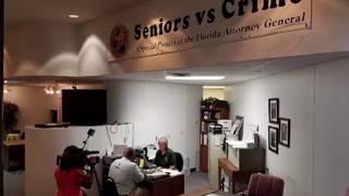 Car dealerships among the worst taking advantage of seniors, advocates say